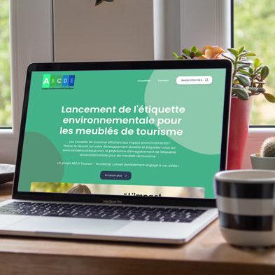 Site de notation, communication tourisme durable