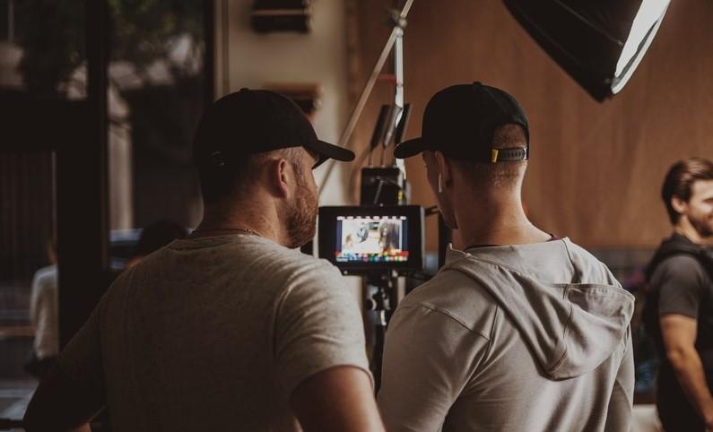 eco conception de film, stratégie de communication responsable