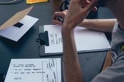 tendances UX design en 2021, eco conception web