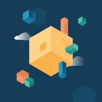 Logo Studio Goliath, conception web