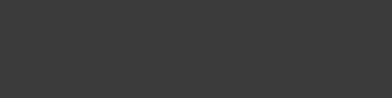Logo de Scopic, agence de concertation